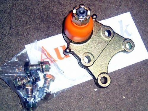 Ball joint, lower, Bighorn Trooper 3.1TD
